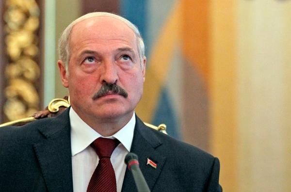 Задержание в Минске гендиректора «Уралкалия» Владислава Баумгертнера привело к очередному обострению в российско-белорусских отношениях
