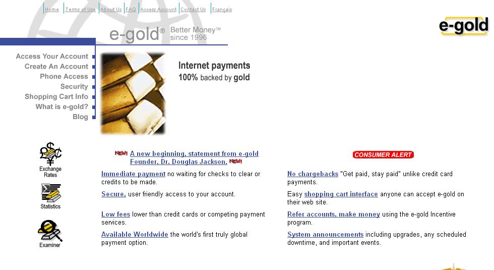 как обналичить кредитную карту paypal