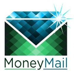 операции в системе MoneyMail