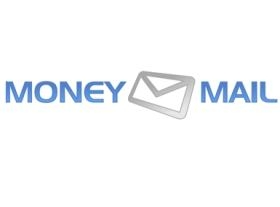 система MoneyMail