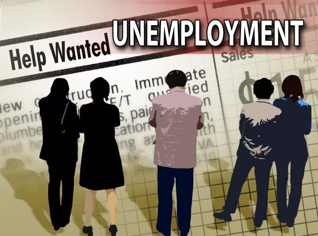 unemployment problem in sri lanka Opinion: jaffna, high literacy, low employment and lowest income how come the unemployment rate goes up the further up the the problem across sri lanka.