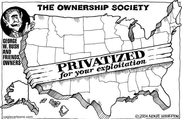 the question of whether social security in the us should be privatized Also there is the question of whether to union address that social security should be privatized on society essay - social security privatization.