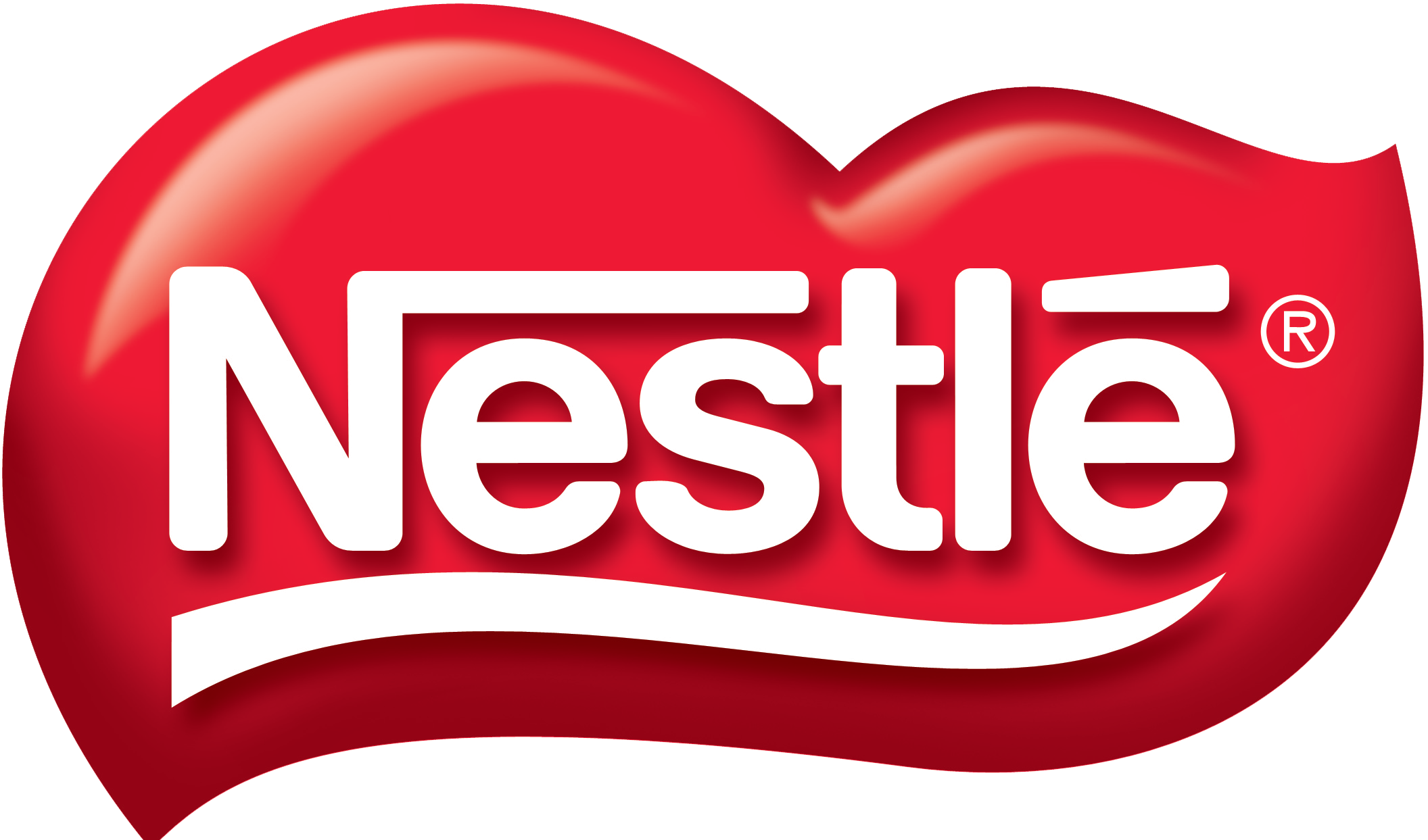 consumer preference towards cadbury and nestle