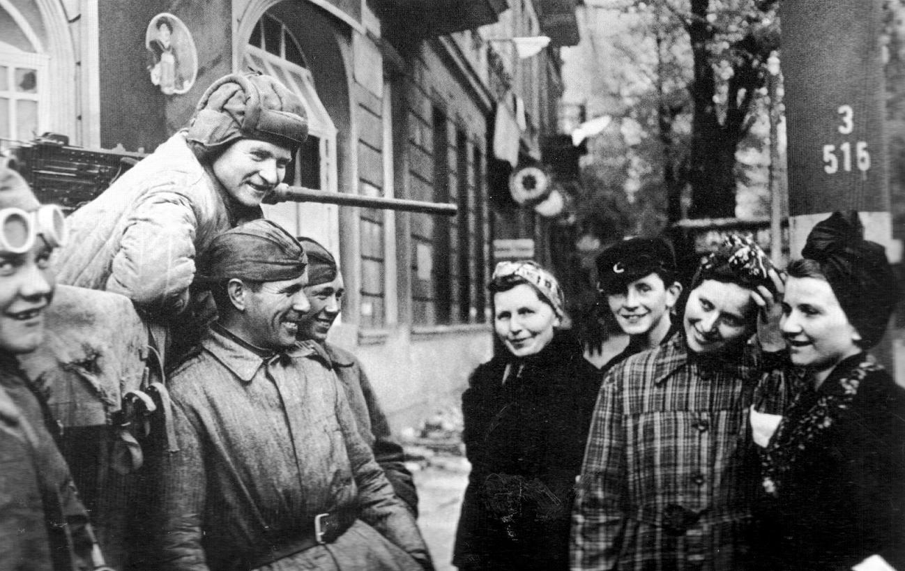 Советское фото русских жен 28 фотография