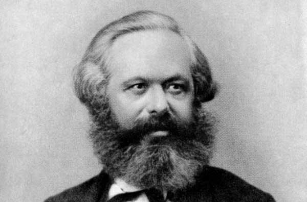 плеханов сторонник и последователь марксизма: