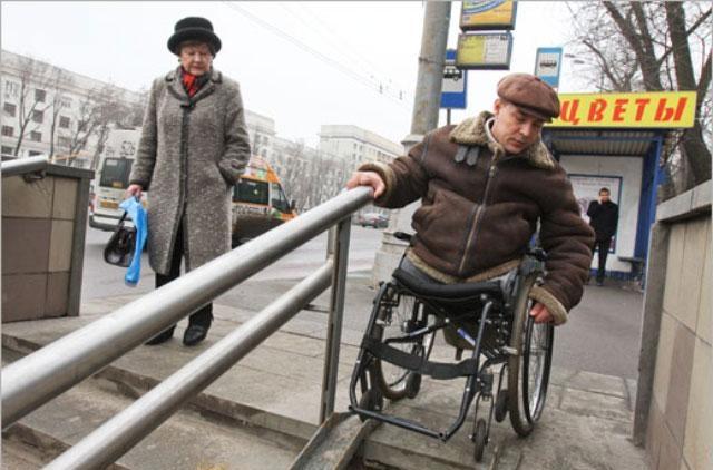 трудовая пенсия по случаю потери кормильца реферат