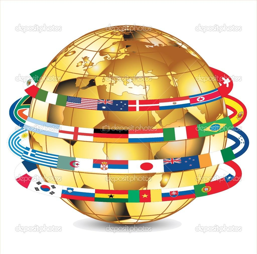 depositphotos_3165888-Gold-world-cup-2010-vector2