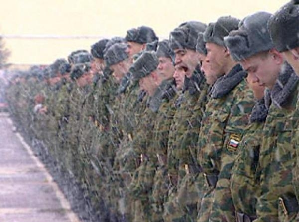 стирки уменьшают выплаты офицеру за сопровождение воинского груза этой