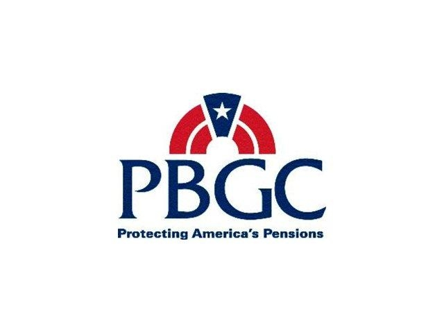 Pension Benefit Guaranty Corporation