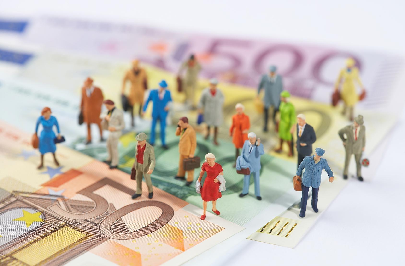Картинки по макроэкономики
