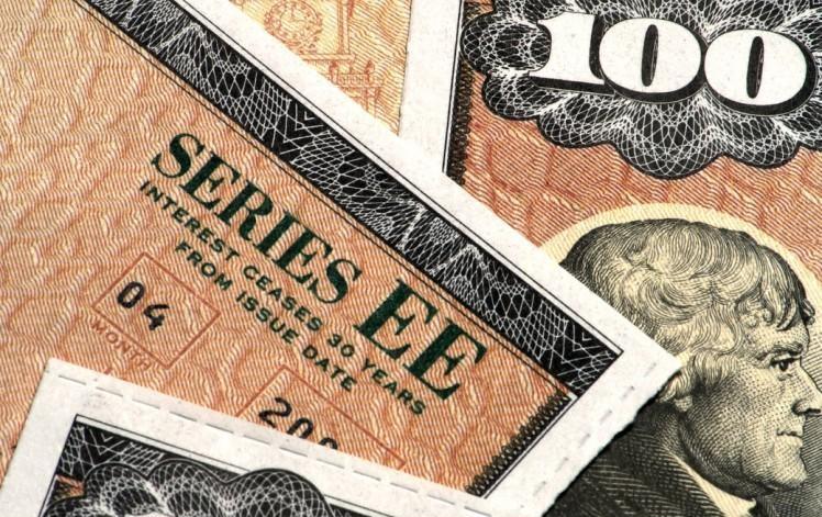 Торговля CFD на облигации - Admiral Markets