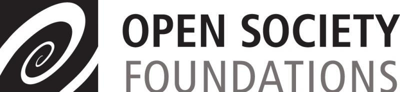 Фонд Джорджа Сороса Open Society Foundations