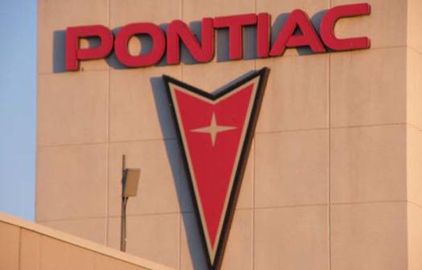 General Motors_Pontiac