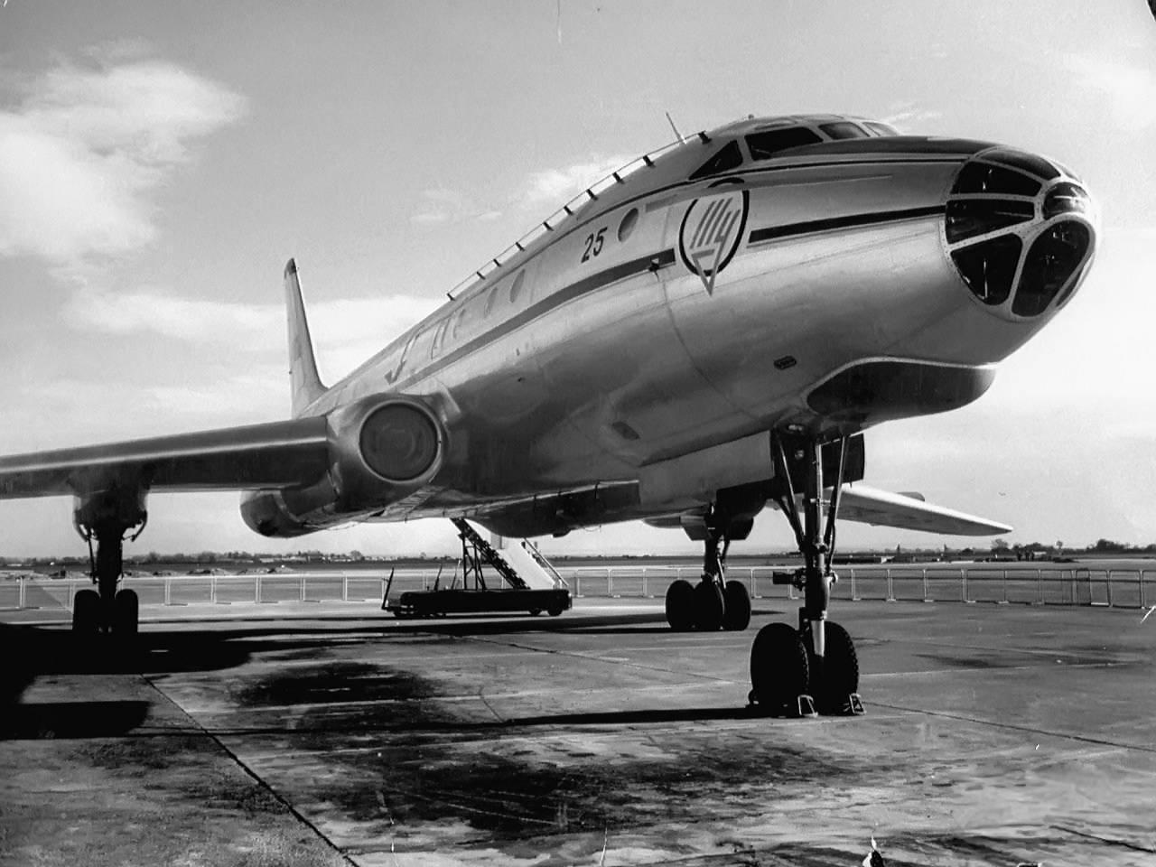 стандартный фото фото старых самолетов ссср представляет собой керамический