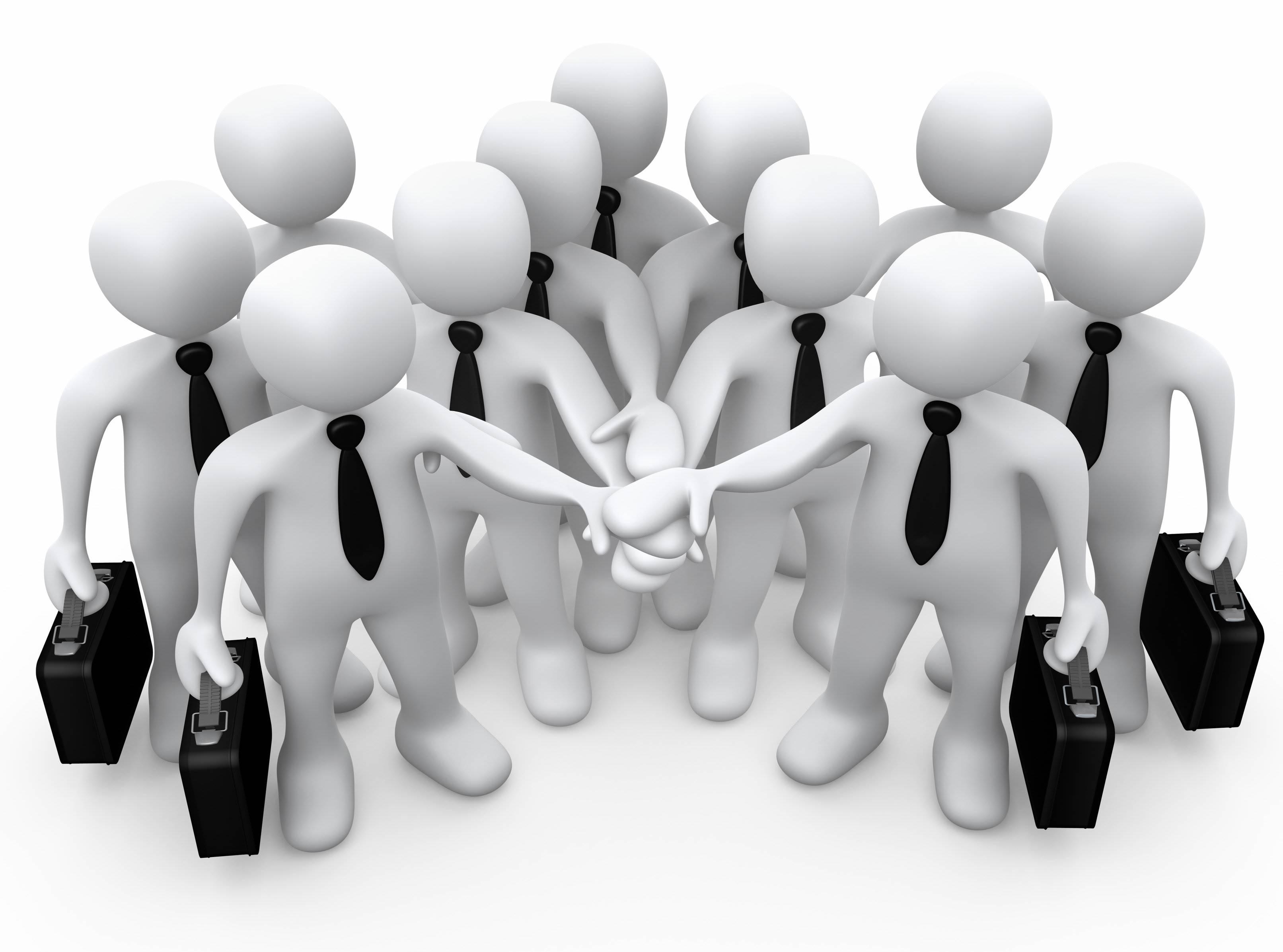 создание отраслевого банка по инициаьтве учредителя