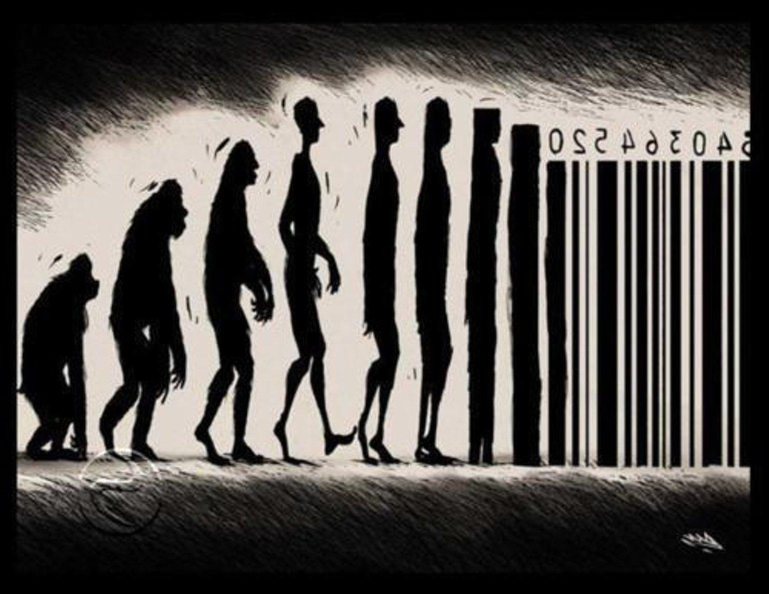 consumerism in capitalistic society Alternatives to consumerism we discuss both the scholarly ramifications of these ideas and how to act upon them in our lives and society capitalistic society.