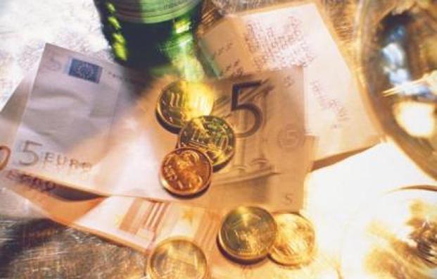 Денежно-кредитная политика - это