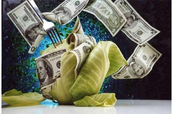 деньгами обращение картинки с