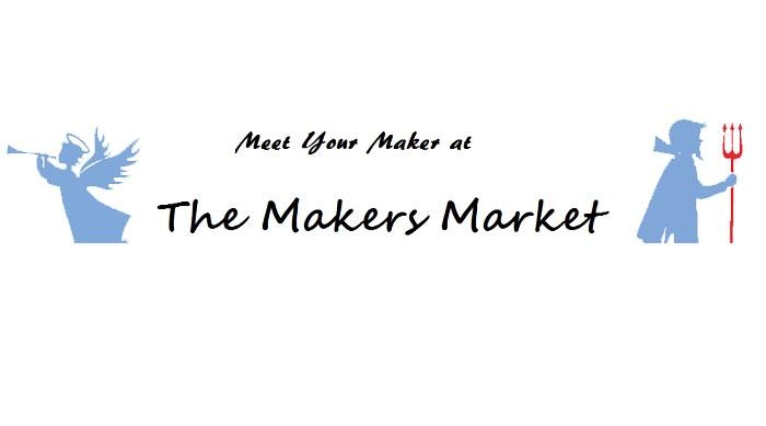 abbotsford-makers-markets профит