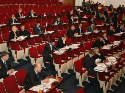 Статья 30. Закон Об Образовании В Рф N 273-фз От 29. 12.2012