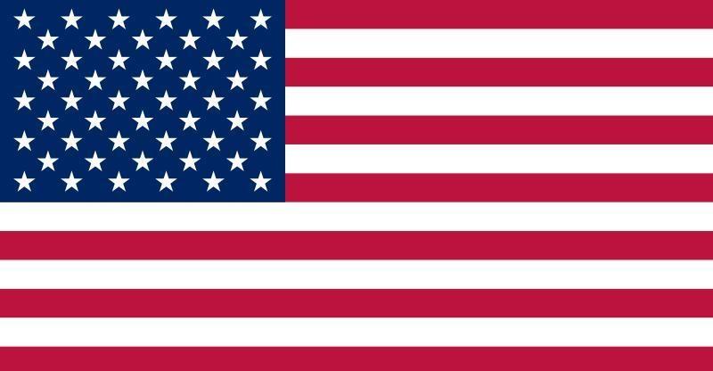 3.9 США