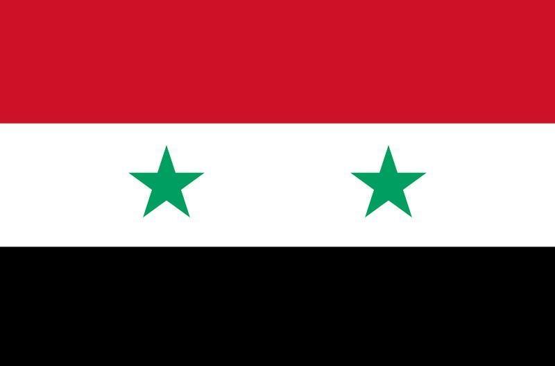 4.2 Сирия height=