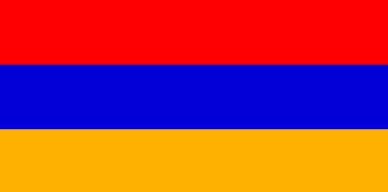 4.8 Армения