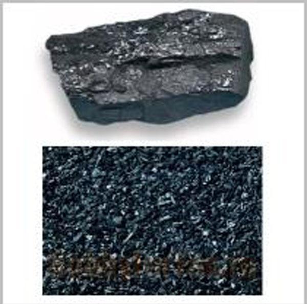 4.22 Уголь
