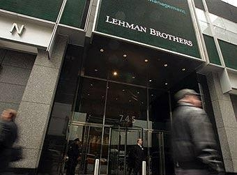 4.8. Lehman Brothers height=