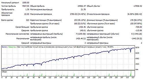 закон россии о криптовалюте в-18