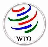 7 международный форум мир торговли: