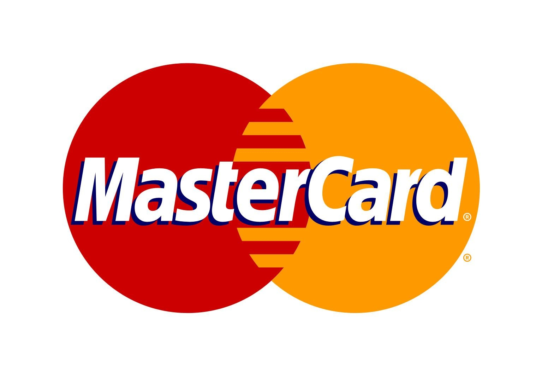 логотип visa:
