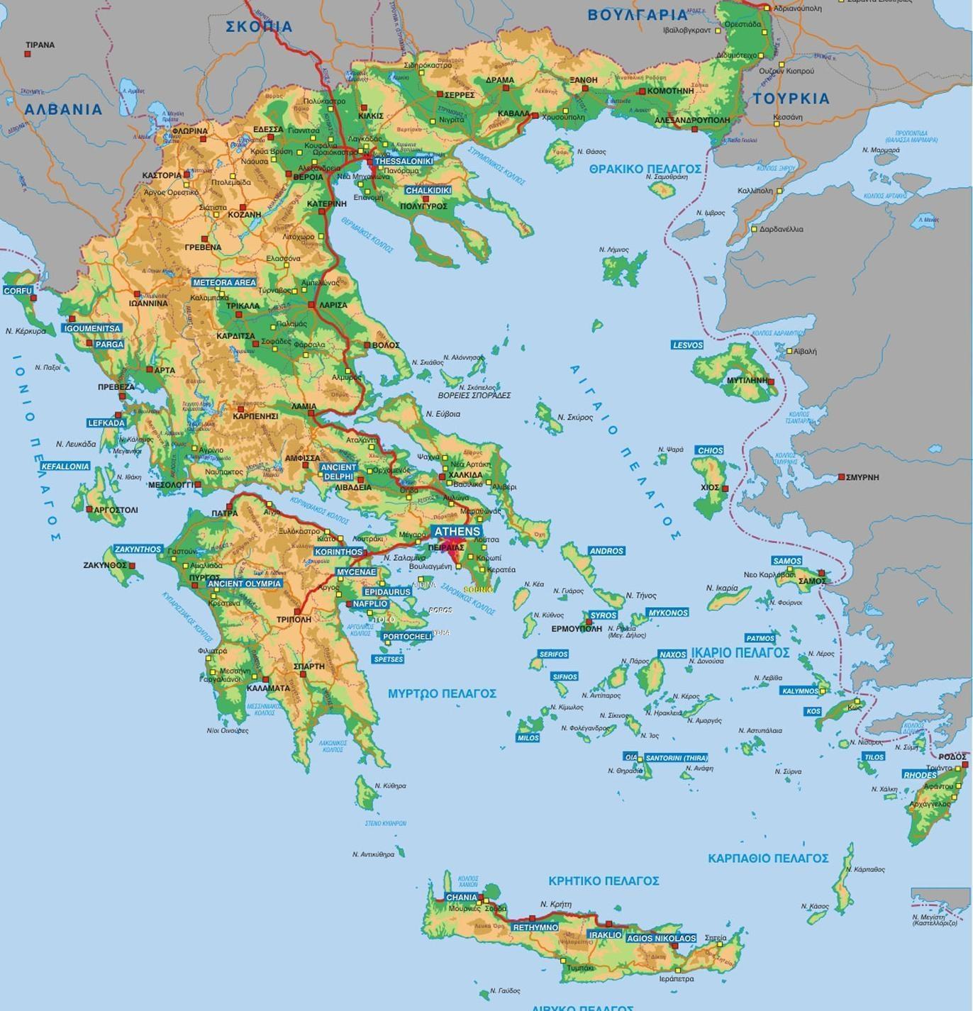 тучны нивы греция на карте европы фото окантовочные уголки стык
