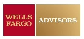 4. Wells Fargo Advisors